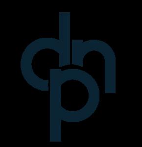 Tekstür Analiz Cihazı TAXTPlus  - DPN